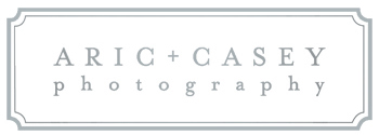 Lubbock Photographer Lubbock Wedding, Portrait, Boudoir Photographers Available for Travel – Aric + Casey Photography
