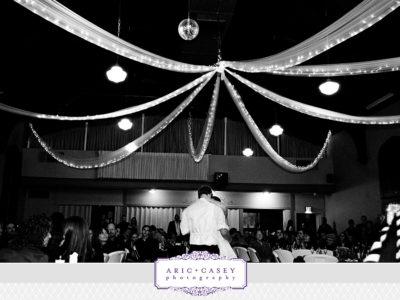 Crystal + Corey | Grass Valley, CA Wedding Photographer | Destination Wedding Photographer