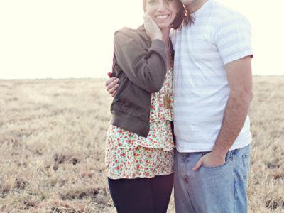 Just Us   Lubbock, Dallas, Austin, Destination Wedding Photographers