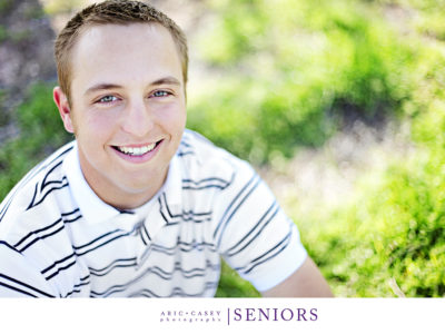 Jason | Plainview High School Senior Photographer