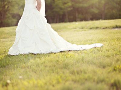Erin | Bridal