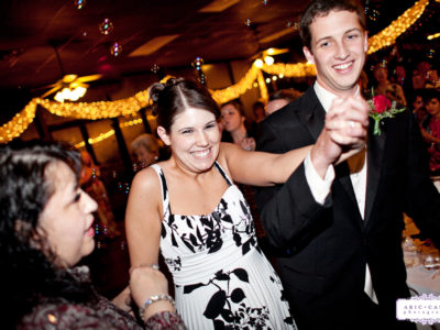 Erin + Tanner | Lubbock Wedding Photographer