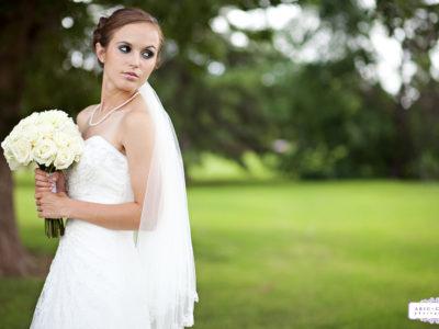 Kirstie | Bridals