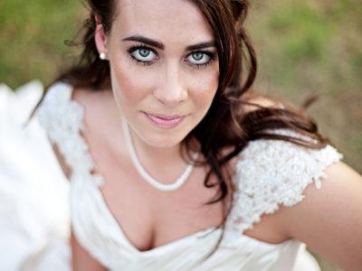 Lynsie | Lubbock Bridal Photographer