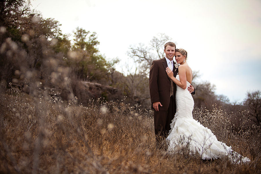 jenna hardin miss new mexico beautiful rustic wedding in the texas hill country