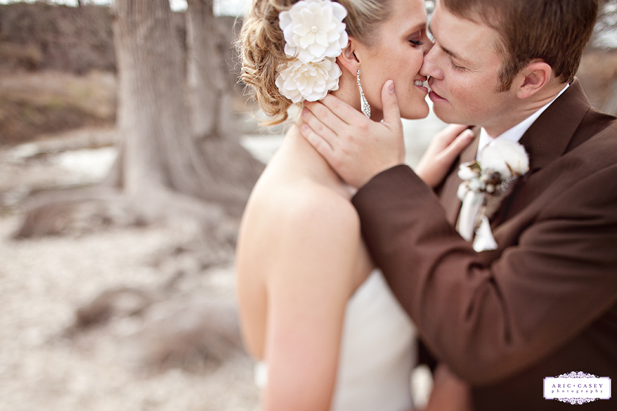 The Beautiful, Romantic, Rustic and intimate wedding of Miss New Mexico 2004 Jenna Hardin and Travis HIllman a