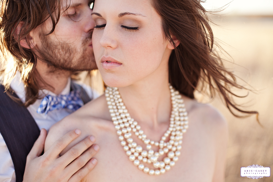 pretty engagement pictures by lubbock, dallas, austin wedding photographers aric and casey photography