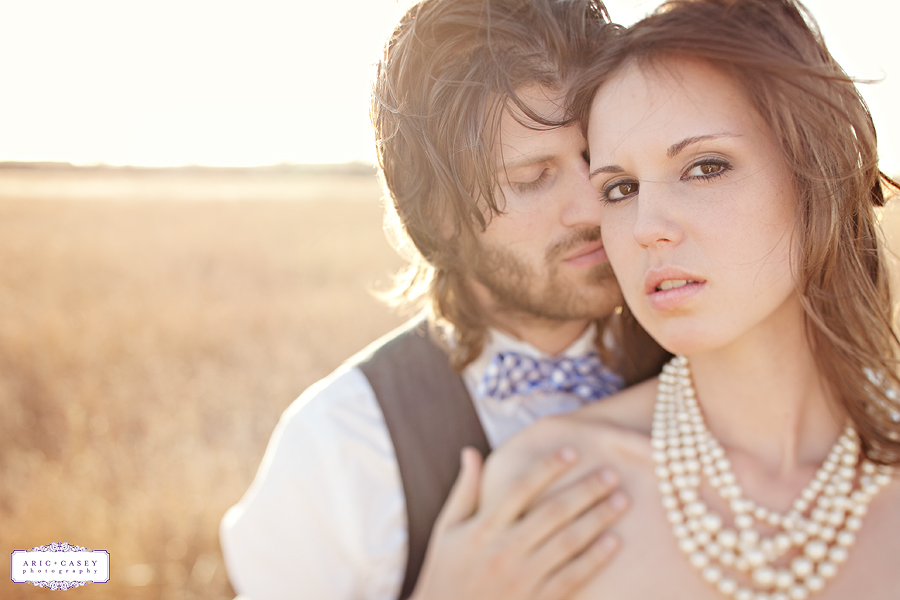 lovely wedding and engagement photographs by aric and casey photography