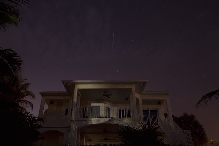 Florida Keys, Destination Wedding Photographers, Shooting Star, Summer Breezes,