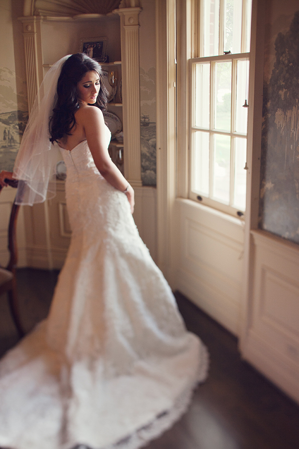 Lubbock Wedding Photographer Megan Gafford Cannon's Bridal Pictures