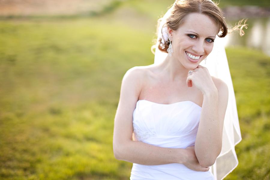 Paako Ridge Golf Wedding Photography