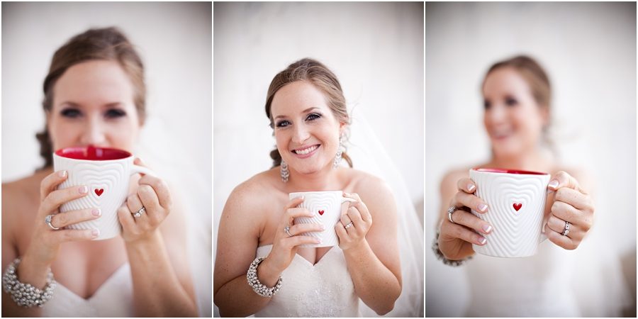 Fun bridal pictures lubbock photographer