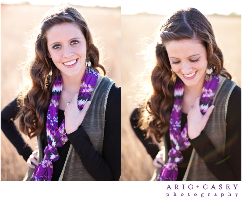 lubbock photographer aric and casey photography