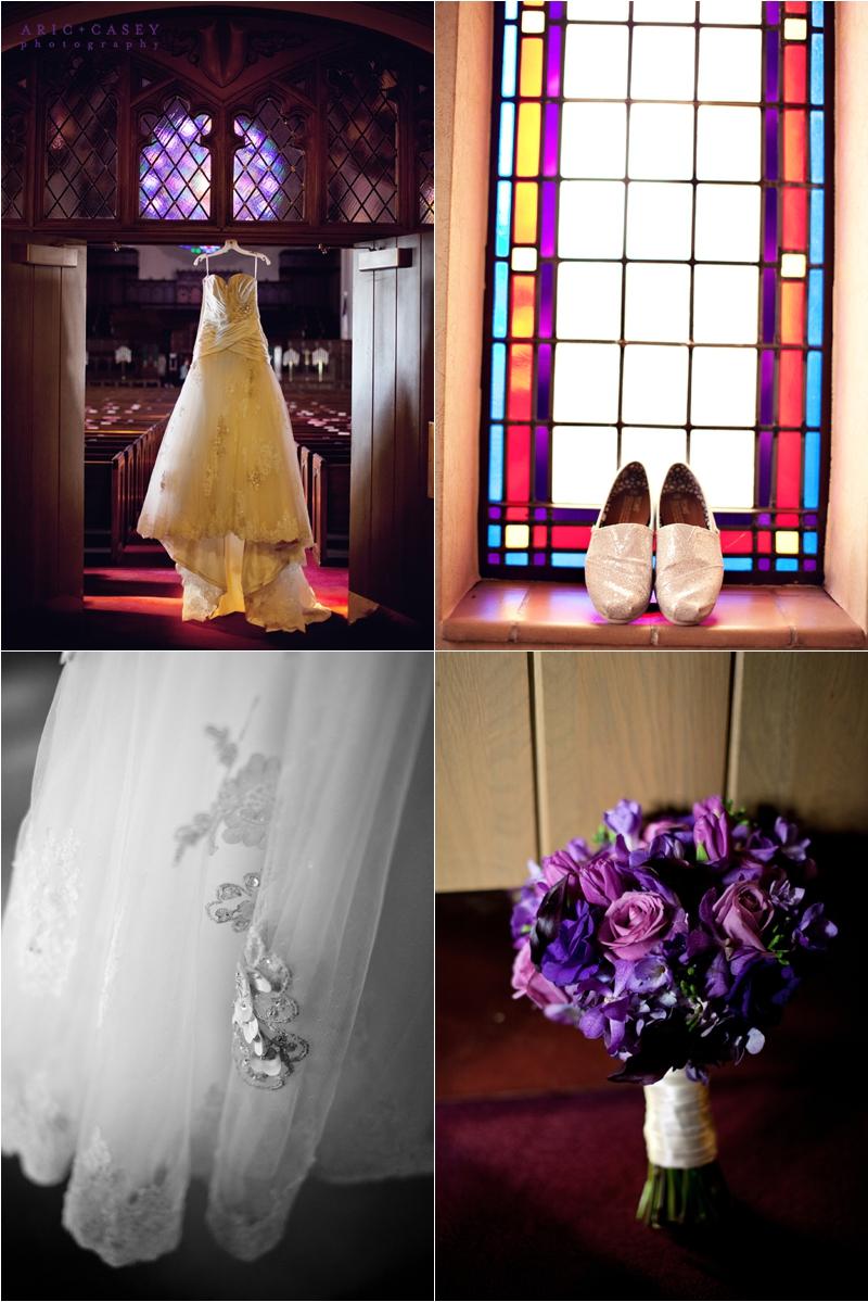 maggie sotero wedding dress