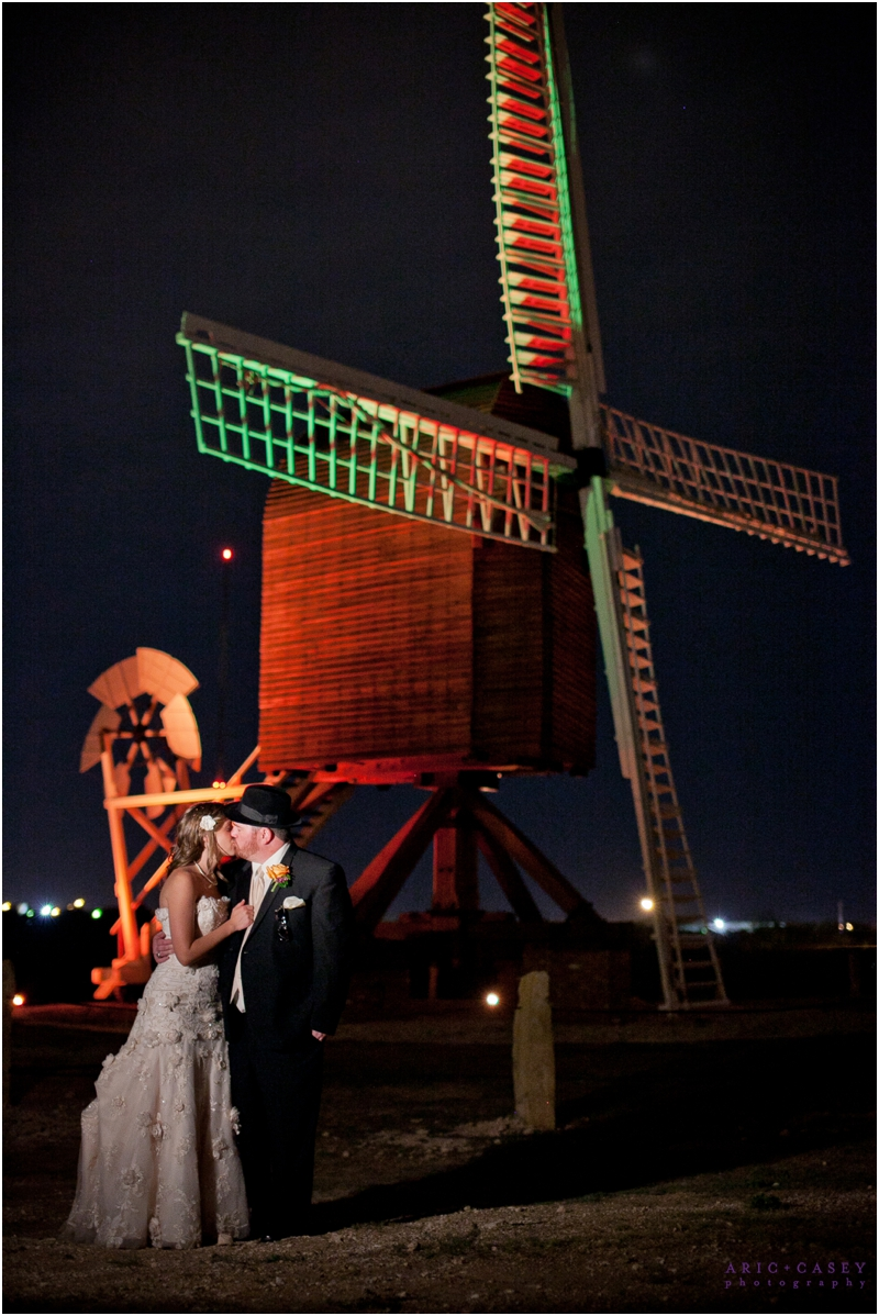best lubbock wedding photographer