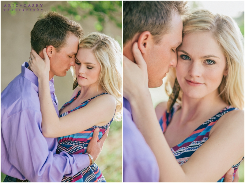 afton texas engagements