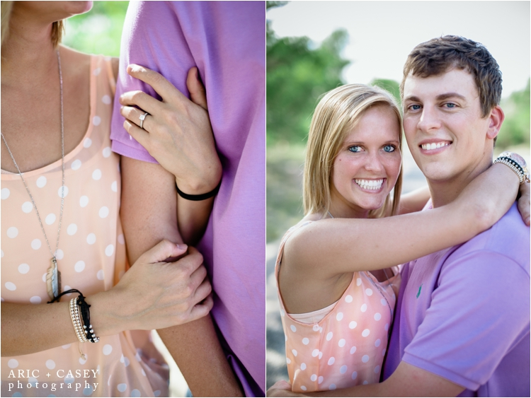 aric and casey photography linda schilberg engagements