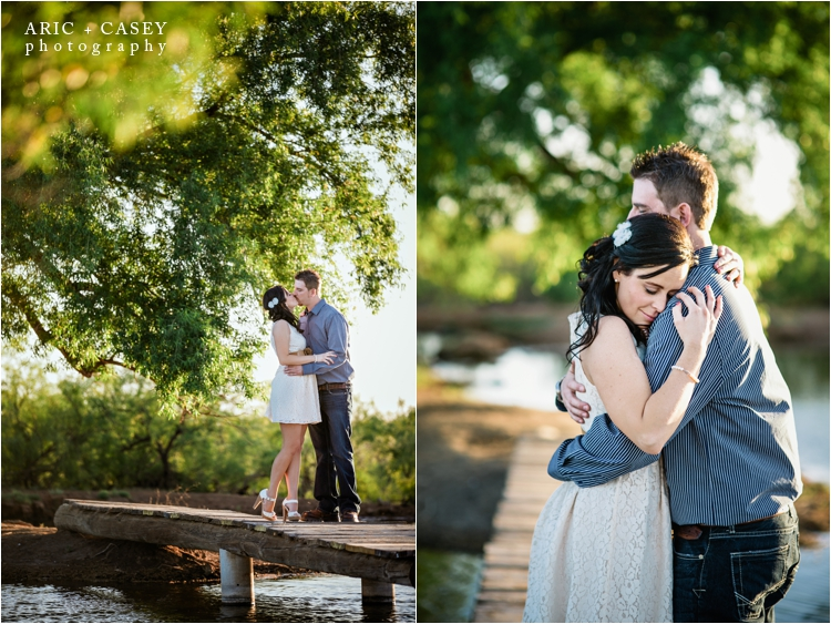 seminole engagement photographer