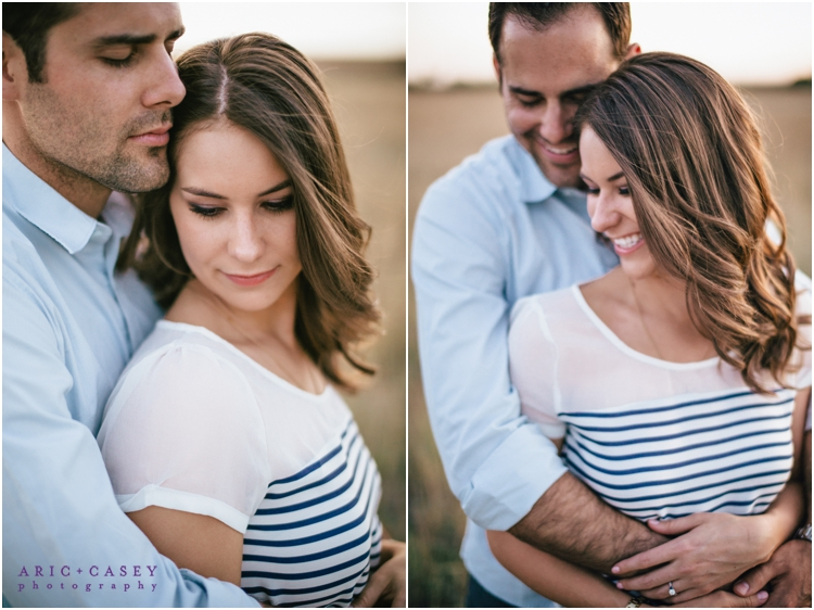best lubbock wedding and engagement photographer