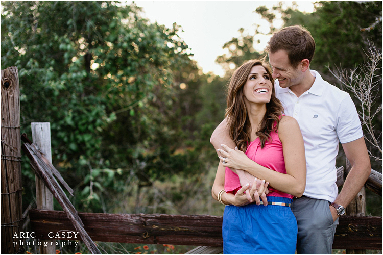 j crew inspired engagement session outfits