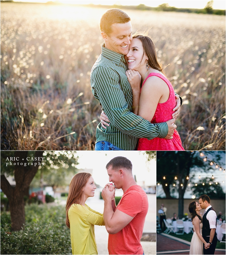 sweet couples photos in Lubbock