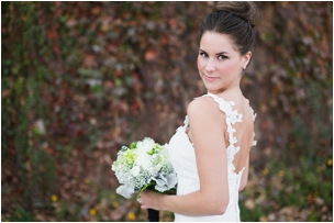 Lubbock bridal photographer