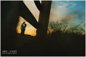 Wedding Previews!!