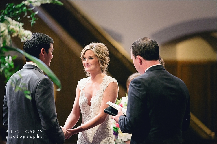 Lubbock Wedding Photography