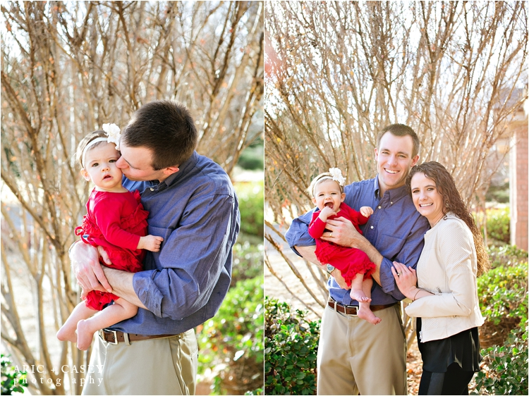 Lubbock Family Photographer