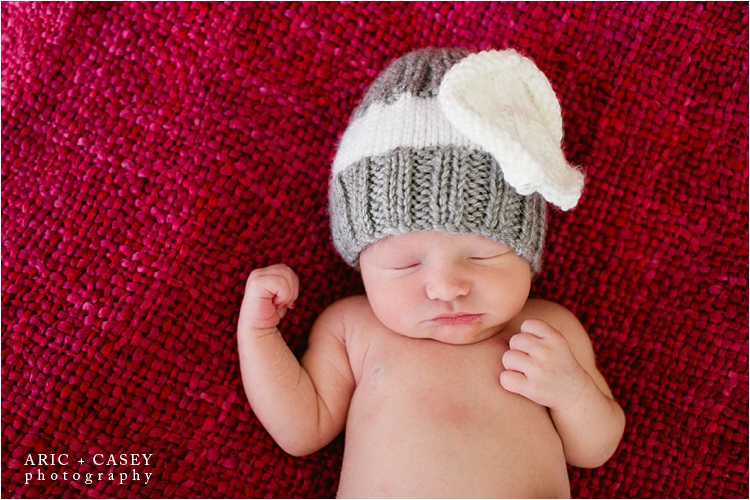 newborn photo studio lubbock texas
