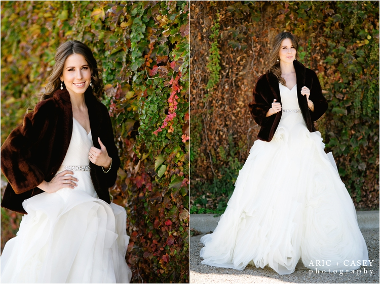bridal portraits in lubbock texas