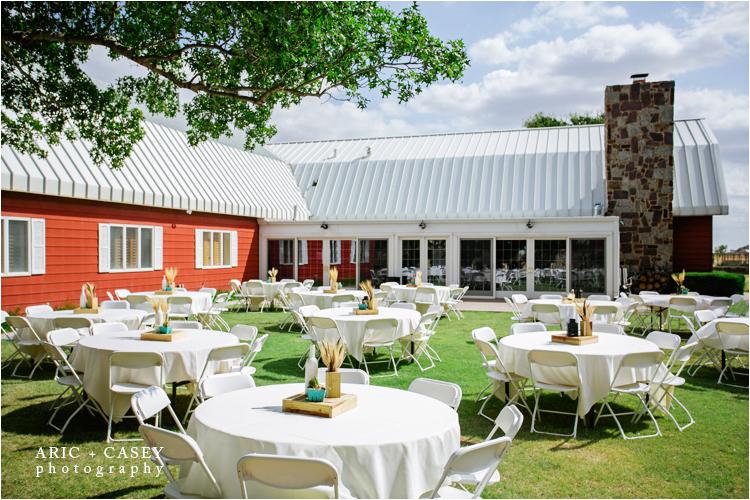 The Top 10 BEST Outdoor Wedding Venues Lubbock Texas