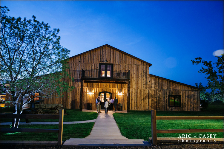 The top 10 best outdoor wedding venues lubbock texas gorgeous barn outdoor wedding venues lubbock junglespirit