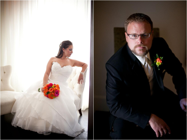 bride and groom wedding albuquerque