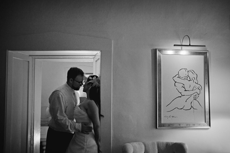 wedding portrait albuquerque