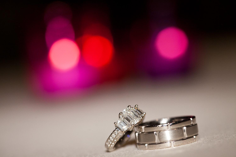 lubbock rings