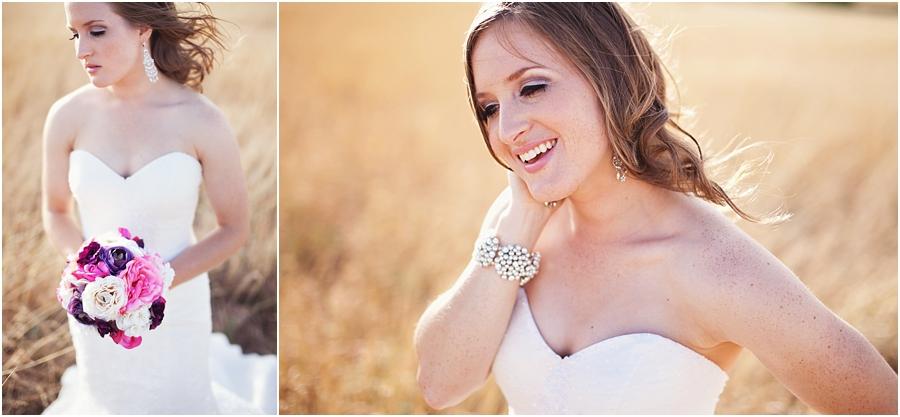 lubbock wedding photographer beautiful bride