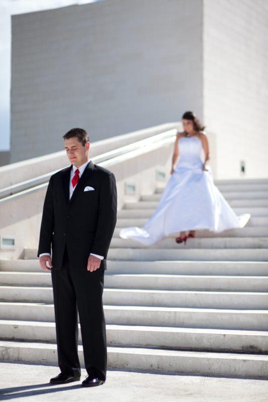 ruidoso wedding photographer